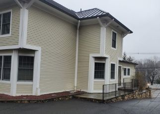 Pre Foreclosure in Nanuet 10954 ROUTE 304 - Property ID: 1010872617