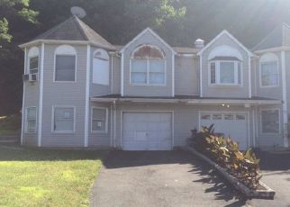 Pre Foreclosure in Haverstraw 10927 HILLSIDE AVE - Property ID: 1010883116