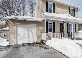 Pre Foreclosure in Camillus 13031 SEITZ DR - Property ID: 1010889251