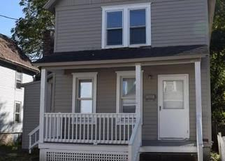 Pre Foreclosure in Binghamton 13905 KING AVE - Property ID: 1010931746