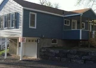 Pre Foreclosure in Memphis 13112 MORGAN RD - Property ID: 1010934818