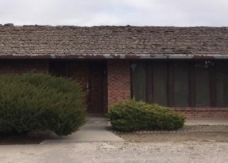Pre Foreclosure in Gallup 87301 PLACIDA DR - Property ID: 1011412189