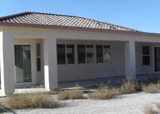 Pre Foreclosure in Pahrump 89048 S BLAGG RD - Property ID: 1011602723