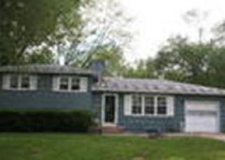 Pre Foreclosure in Kansas City 64152 N AVALON ST - Property ID: 1012113844