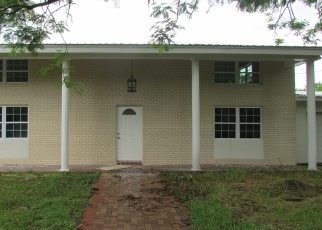 Pre Foreclosure in Indiantown 34956 SW FARM RD - Property ID: 1013086127