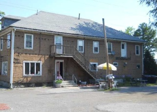 Pre Foreclosure in Silver Springs 14550 S MAIN ST - Property ID: 1013349803