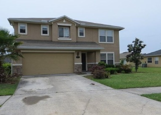 Pre Foreclosure in Jacksonville 32218 SPRING BOARD DR - Property ID: 1014024266