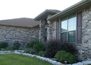 Pre Foreclosure in Cantonment 32533 WADCUTTER CT - Property ID: 1014148660