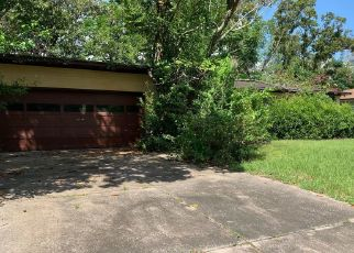 Pre Foreclosure in Jacksonville 32211 TOWNSEND BLVD - Property ID: 1015024608