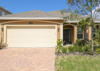 Pre Foreclosure in Jacksonville 32211 MARSDEN ST - Property ID: 1015038175