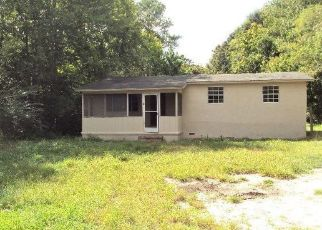 Pre Foreclosure in Jacksonville 32246 CORTEZ RD - Property ID: 1015104310