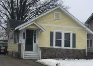 Pre Foreclosure in Des Moines 50316 GUTHRIE AVE - Property ID: 1015248411