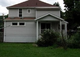 Pre Foreclosure in Canisteo 14823 GREENWOOD ST - Property ID: 1015926844