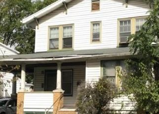 Pre Foreclosure in Maplewood 07040 ELMWOOD AVE - Property ID: 1016304815