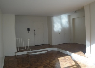 Pre Foreclosure in Rego Park 11374 63RD DR - Property ID: 1016478688