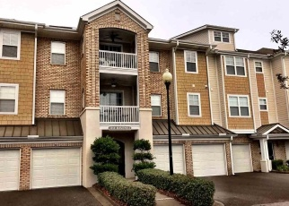 Pre Foreclosure in North Myrtle Beach 29582 CATALINA DR - Property ID: 1016713432