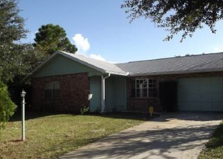 Pre Foreclosure in Lake Placid 33852 TREMONT AVE - Property ID: 1016895185