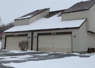 Pre Foreclosure in Camillus 13031 WOBURN DR - Property ID: 1016920598