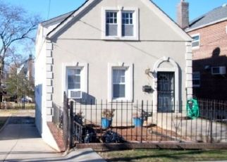 Pre Foreclosure in Bronx 10465 ROBERTSON PL - Property ID: 1017156667