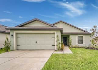 Pre Foreclosure in Ruskin 33570 CHATHAM WALK DR - Property ID: 1017776394