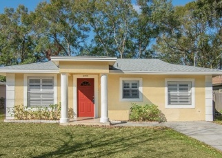 Pre Foreclosure in Tampa 33611 S ENGLEWOOD AVE - Property ID: 1017799166