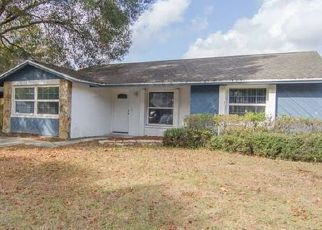 Pre Foreclosure in Tampa 33618 SANDSPUR DR - Property ID: 1017815825