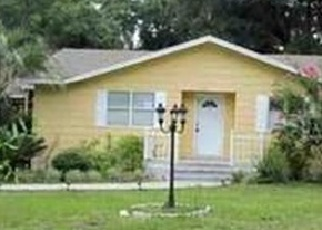 Pre Foreclosure in Apopka 32703 S LAKE PLEASANT RD - Property ID: 1017907799