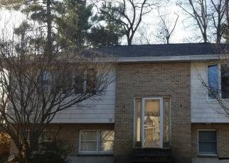Pre Foreclosure in Saugus 01906 PINEHURST AVE - Property ID: 1018109252