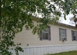 Pre Foreclosure in Chipley 32428 LITTLE JOHN DR - Property ID: 1018169705