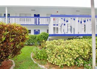 Pre Foreclosure in Deerfield Beach 33442 PRESCOTT O - Property ID: 1018397442