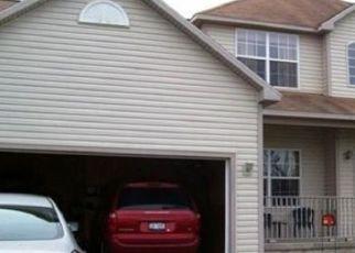 Pre Foreclosure in Cicero 13039 ALABAMA PATH - Property ID: 1018660670