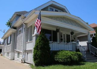 Pre Foreclosure in Milwaukee 53219 S 62ND ST - Property ID: 1018735112