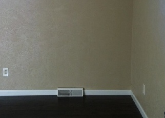 Pre Foreclosure in Denver 80231 S ALTON WAY - Property ID: 1019076748