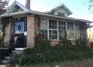 Pre Foreclosure in Denver 80211 W 29TH AVE - Property ID: 1019077619