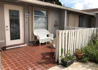Pre Foreclosure in Delray Beach 33446 MOONLIT DR - Property ID: 1019258502
