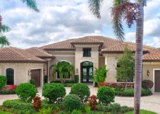 Pre Foreclosure in Delray Beach 33446 FLEUR DE LIS WAY - Property ID: 1019259827
