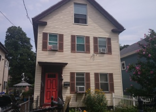 Pre Foreclosure in Jamaica Plain 02130 AMORY ST - Property ID: 1019785827