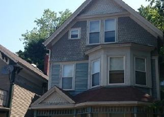 Pre Foreclosure in Boston 02124 OAKWOOD ST - Property ID: 1019848451