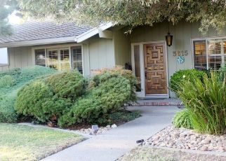 Pre Foreclosure in Stockton 95219 HARPERS FERRY DR - Property ID: 1020862357