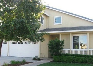 Pre Foreclosure in Stockton 95212 RAYANNA DR - Property ID: 1020876373