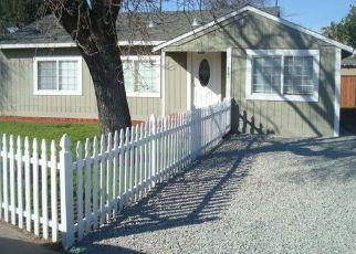 Pre Foreclosure in Stockton 95205 E FLORA ST - Property ID: 1020887771