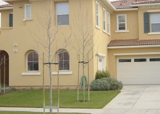 Pre Foreclosure in Tracy 95391 PROSPERITY ST - Property ID: 1020889518
