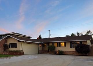 Pre Foreclosure in Lodi 95242 S CAMBRIDGE DR - Property ID: 1020927623
