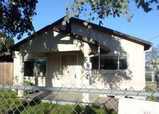 Pre Foreclosure in Stockton 95215 N ORO AVE - Property ID: 1020930242