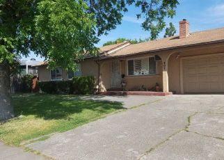 Pre Foreclosure in Stockton 95207 E SWAIN RD - Property ID: 1020932439