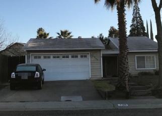 Pre Foreclosure in Sacramento 95842 ROCA WAY - Property ID: 1021139152