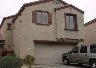 Pre Foreclosure in Tolleson 85353 W WATKINS ST - Property ID: 1021497423