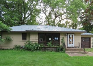 Pre Foreclosure in Red Creek 13143 SOUTH ST - Property ID: 1021844299