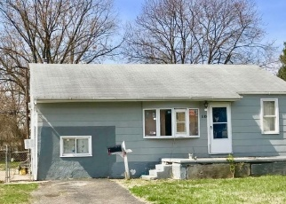 Pre Foreclosure in Levittown 19057 GREEN LYNNE DR - Property ID: 1022716302
