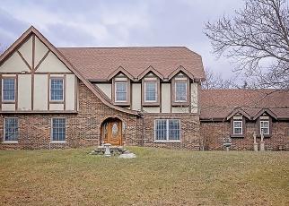 Pre Foreclosure in Bloomingdale 60108 MALLARD CT - Property ID: 1023221286